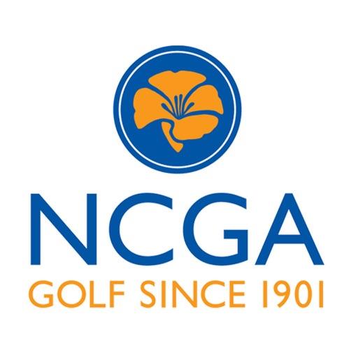 my NCGA