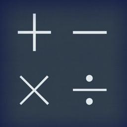Calculator - history function