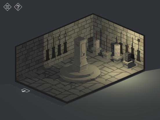 Tiny Room Story: Town Mysteryのおすすめ画像4