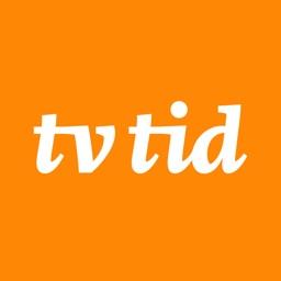 tvtid – Dansk Tv-guide