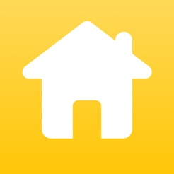 Home – Hausautomatisierung