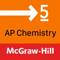 AP Chemistry Exam Questions