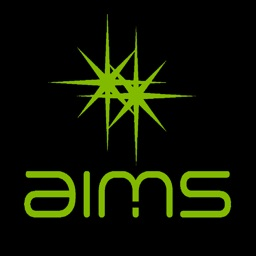 AIMS-Mobile