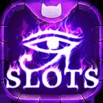 Slot Machines 777 - Slots Era на пк