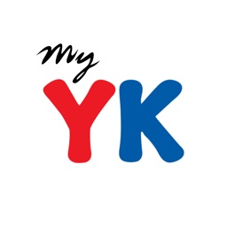My YK