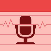 Audio Memos Pro app review