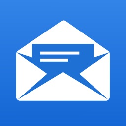 OneMail - Email by Nouvelware