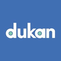 Dukan.pk - Digitizing Sellers