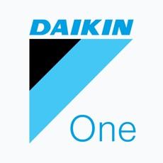 Daikin One Home