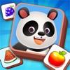 タップタイル-楽しいパズルゲーム - iPhoneアプリ