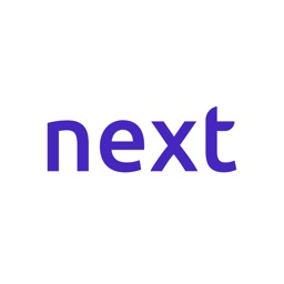 Netpresenter Next