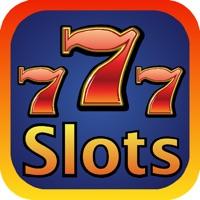 Codes for Classic Slots - Slot Machine Hack