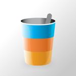 Coffeecapp pour pc