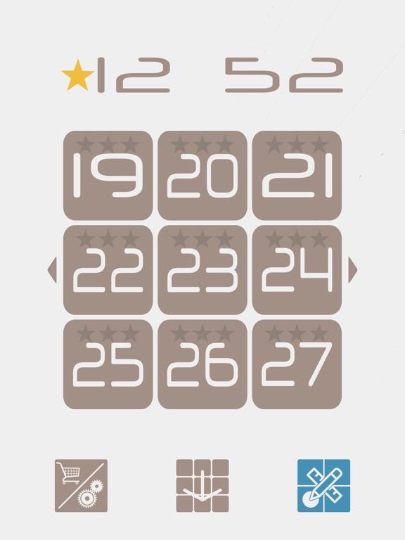 Screenshot 4 Pretty Pickle Addictive Puzzle