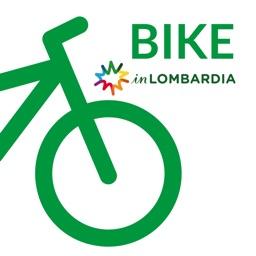 inLombardia Bike