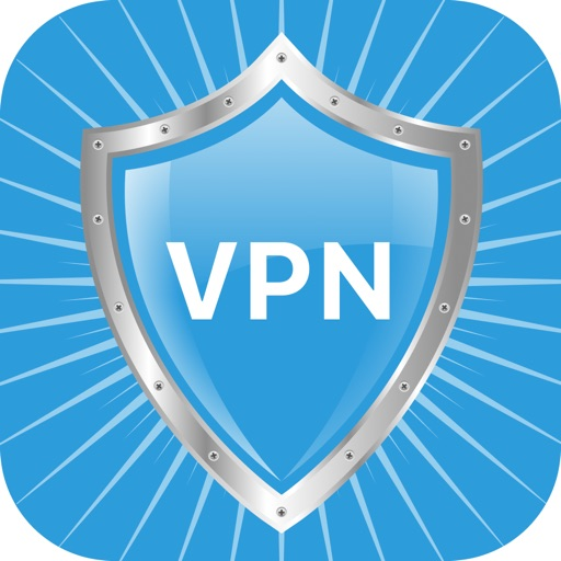 FlyVPN Pro - Fast VPN IPA Cracked for iOS Free Download