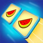 Match Pairs 3D : Associations pour pc