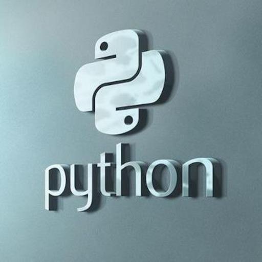 python入门教程大全