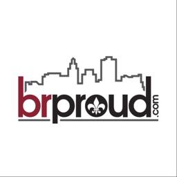 WGMB WVLA BRProud.com
