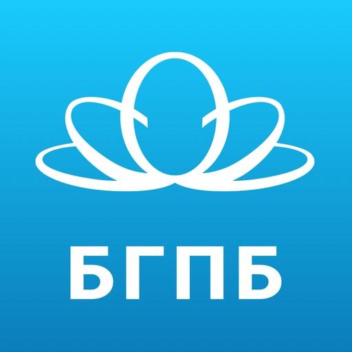 BGPB mobile