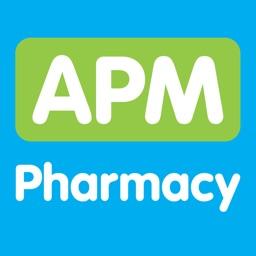 APM Pharmacy