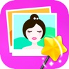 Photo Editor – Image Beauty