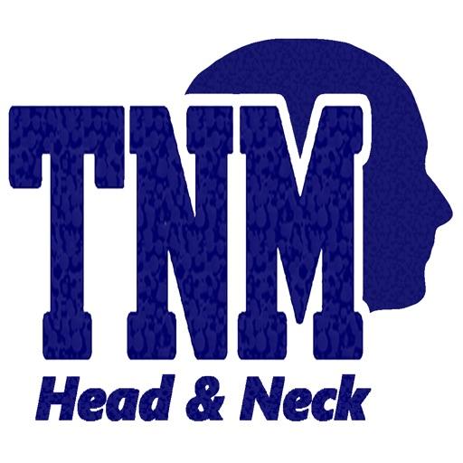 TNM Head & Neck