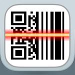 QR Reader for iPhone на пк