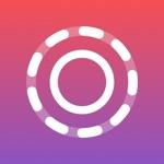 WatchApp for Instagram App