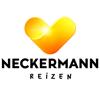 Neckermann reisassistent