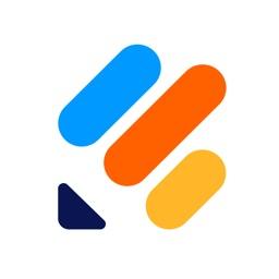 Jotform Mobile Forms & Survey