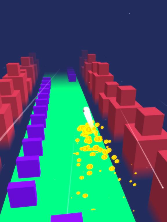 Wall Blast screenshot 8