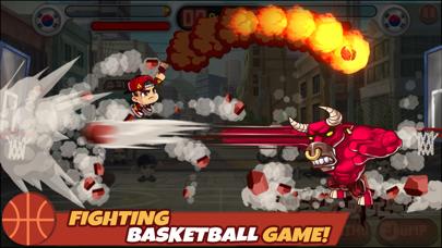 Head Basketball for windows pc