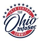 Central Ohio InfoSec Summit icon