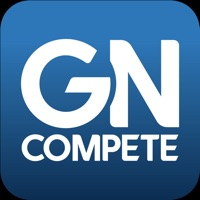 Compete by GolfNow