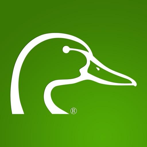 Ducks Unlimited