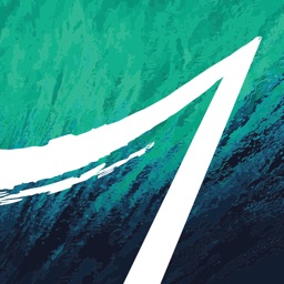 Embark:Offline Nautical charts