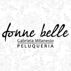 DONNE BELLE icon