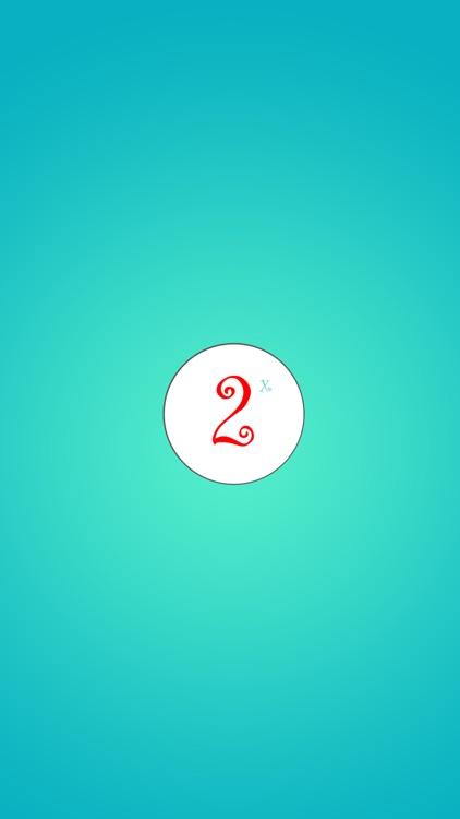 Swipe 2 - 2048 Puzzle Game screenshot-4