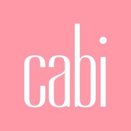 cabi Tap