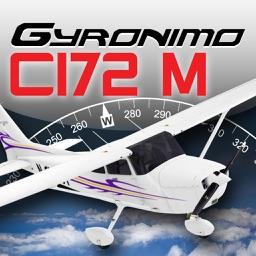 C172M