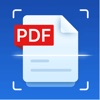 Mobile Scanner App - Scan PDF iphone and android app
