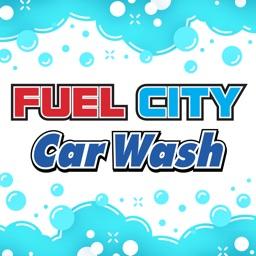 Fuel City Car Wash