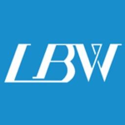 LBW Wealth Management