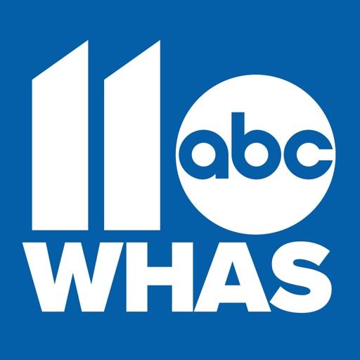 WHAS11 News Louisville