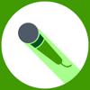 TalkText for All Social Apps
