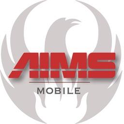 Phoenix AIMS Mobile