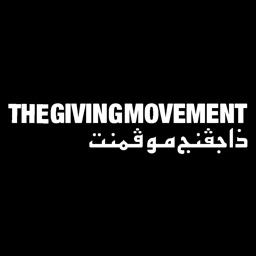 TGM Arabic