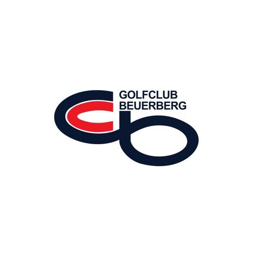 Clubapp GC Beuerberg icon