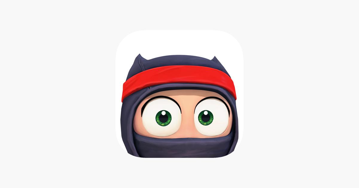 clumsy ninja перевод заданий
